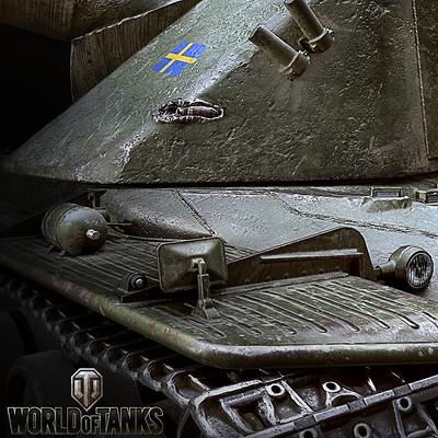 Maxim seredzich kranvagn 01
