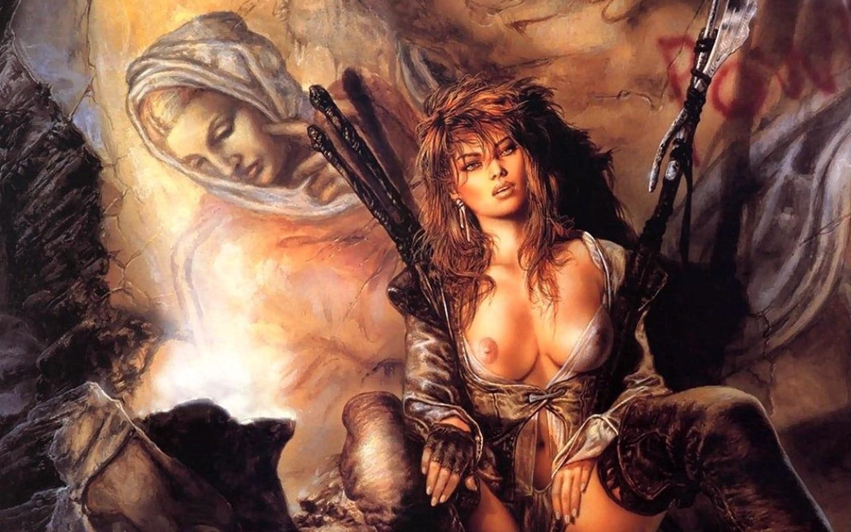 fantasy-sexual-top-womens