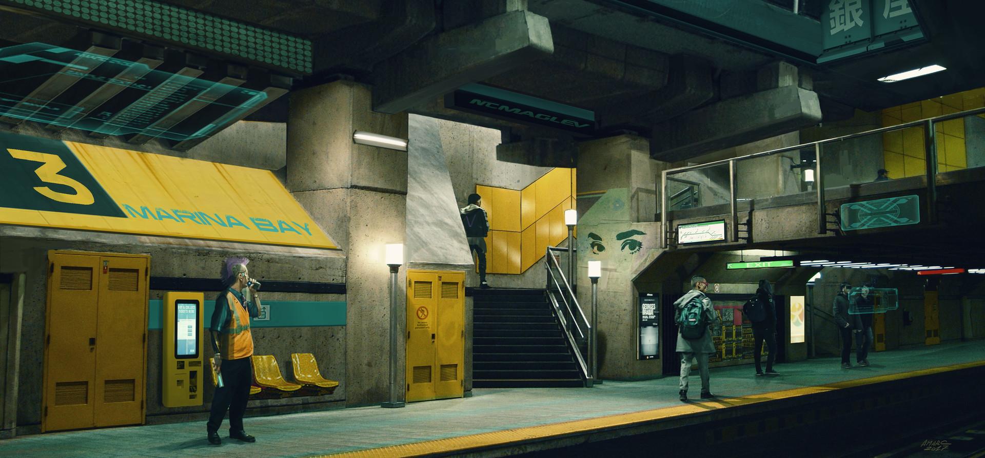 adrian-marc-amarc-marina-metro-station.j