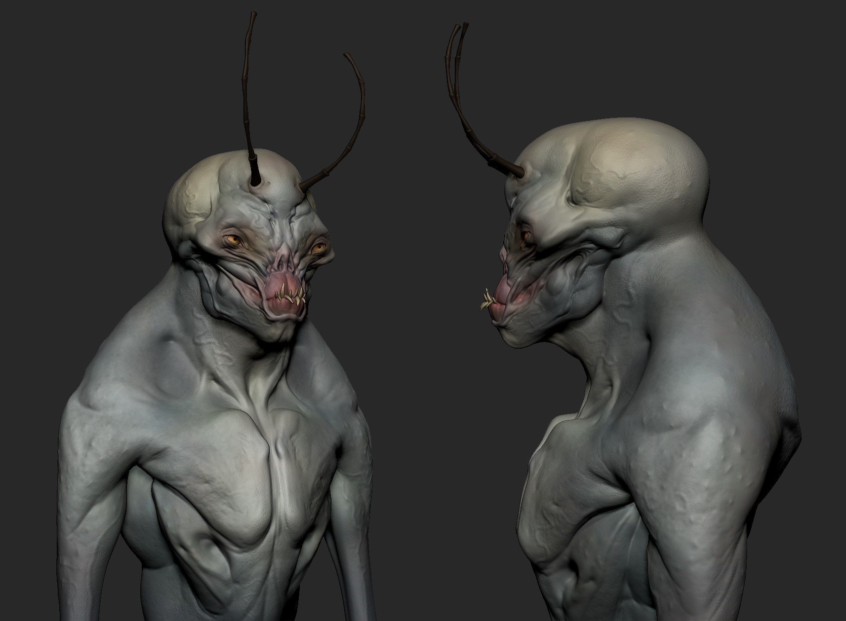Andy chin zbrush document
