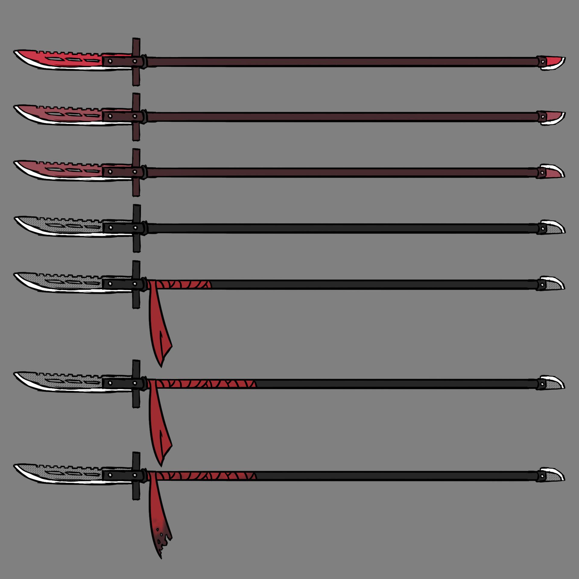 Hannah pallister 20161230 spears 3
