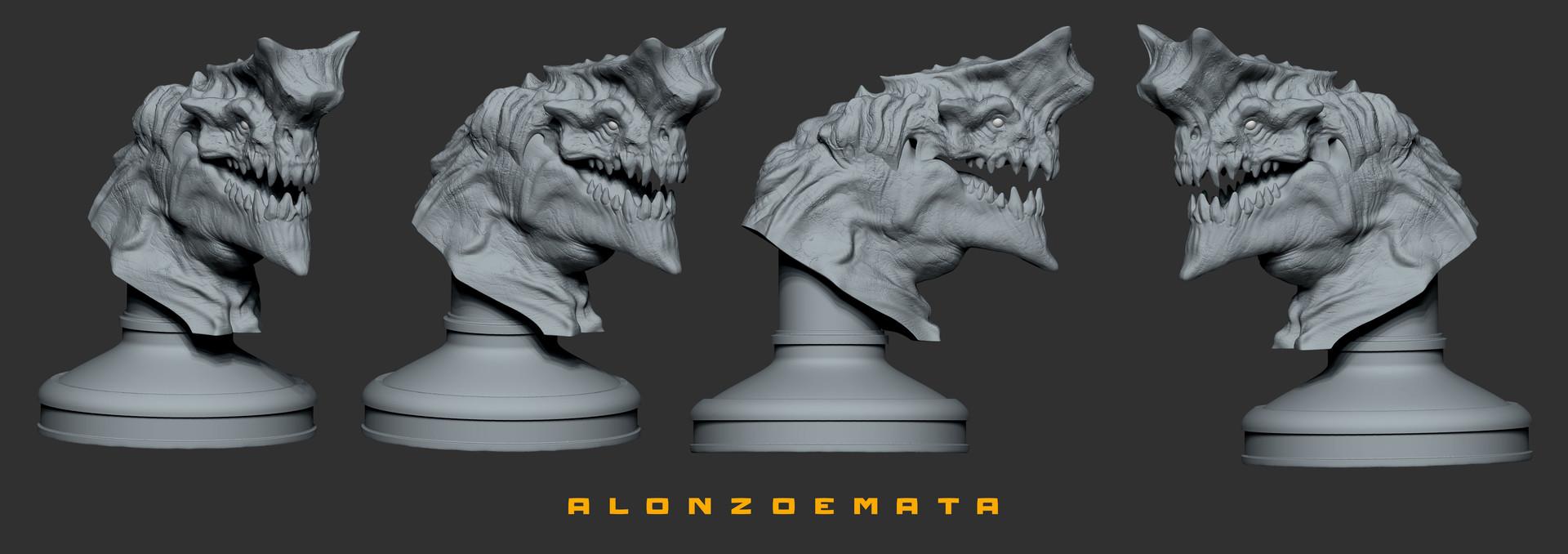 Alonzo emata 001