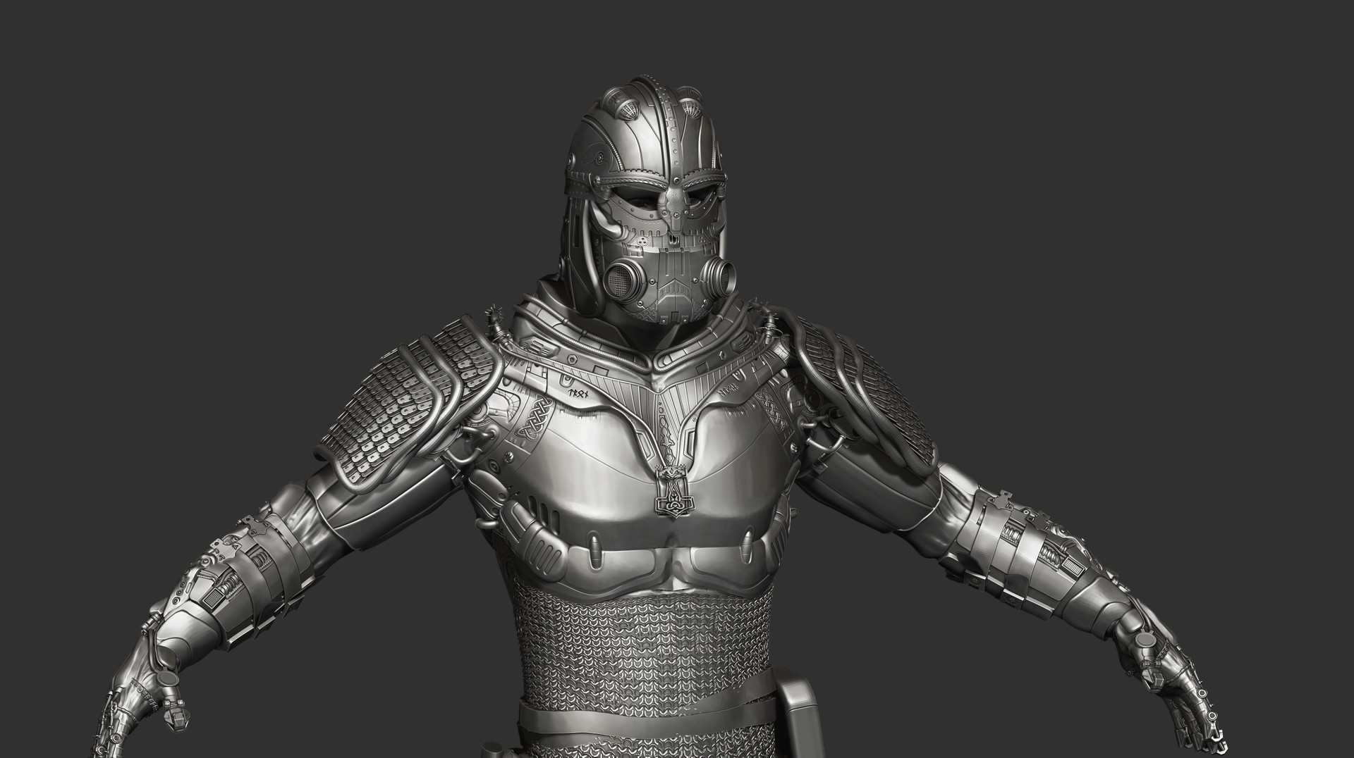 Marcos pallante zbrush document3