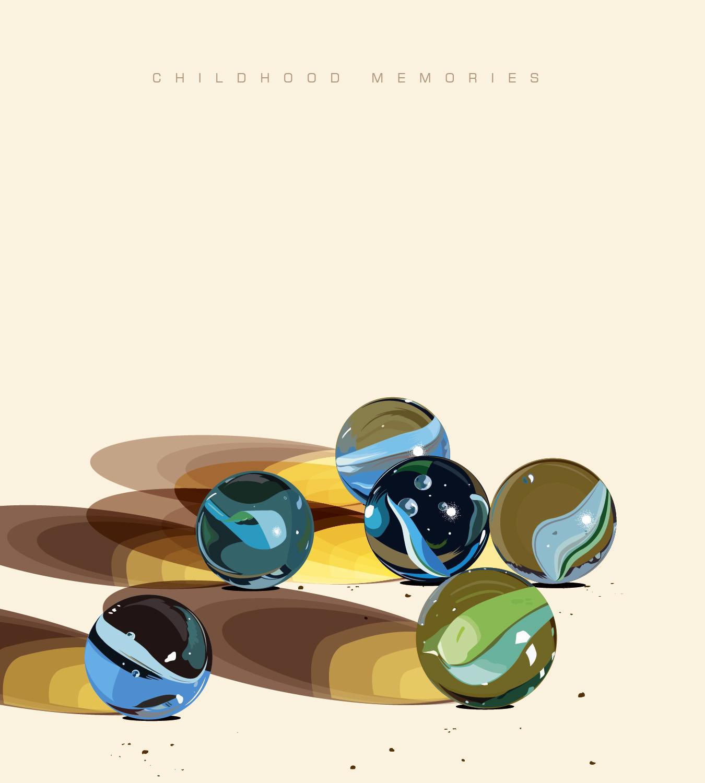 Rajesh sawant marbles