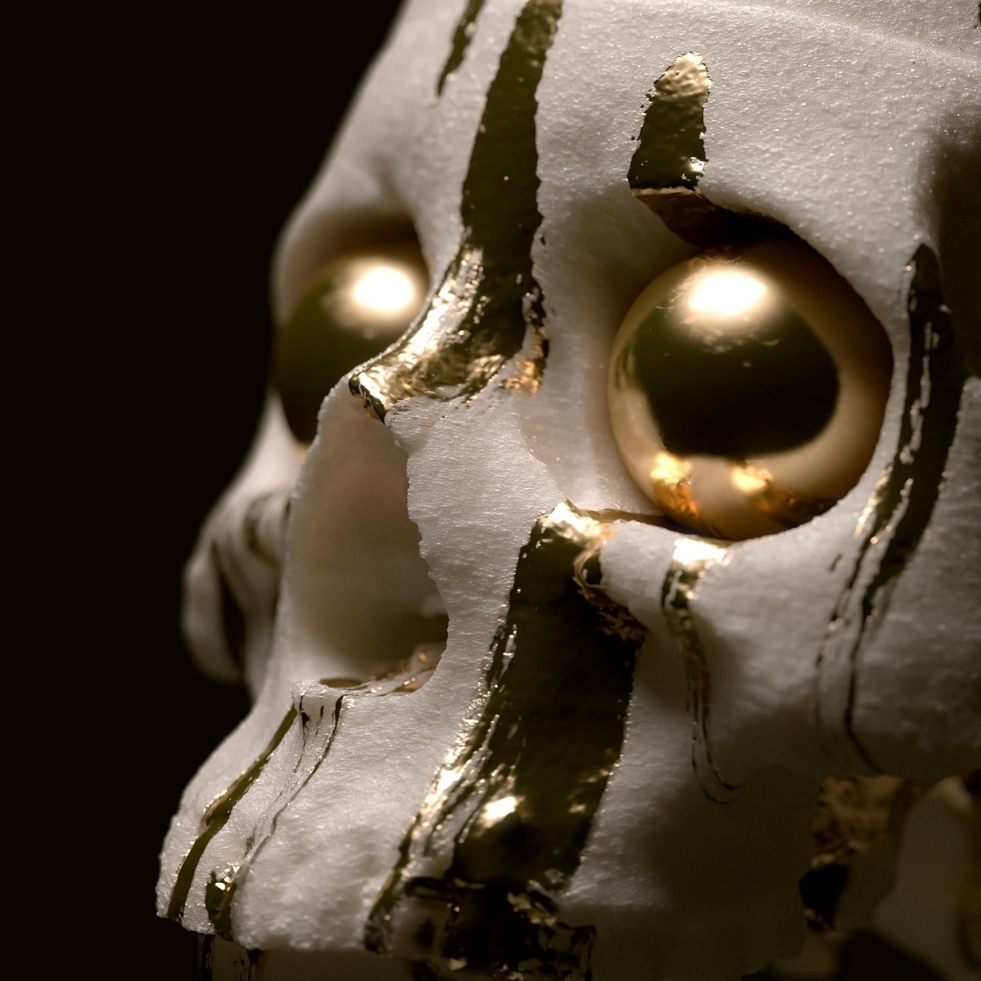 Aj jefferies skull 2048
