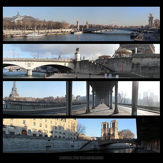 Benjamin bardou bridges and surroundings 02