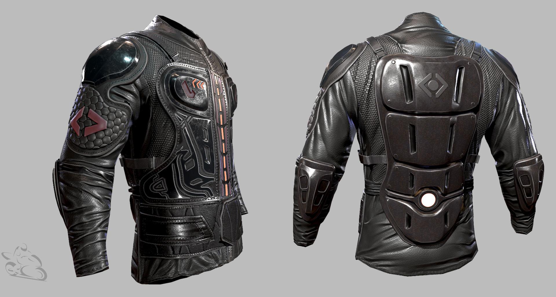 Prince luthra jacket03