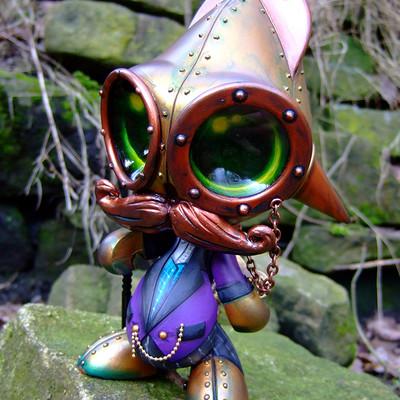 Bruce whistlecraft squidkidwebpromo1
