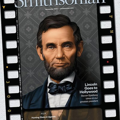 Rene milot the smithsonian cover nov 2012 rene milot