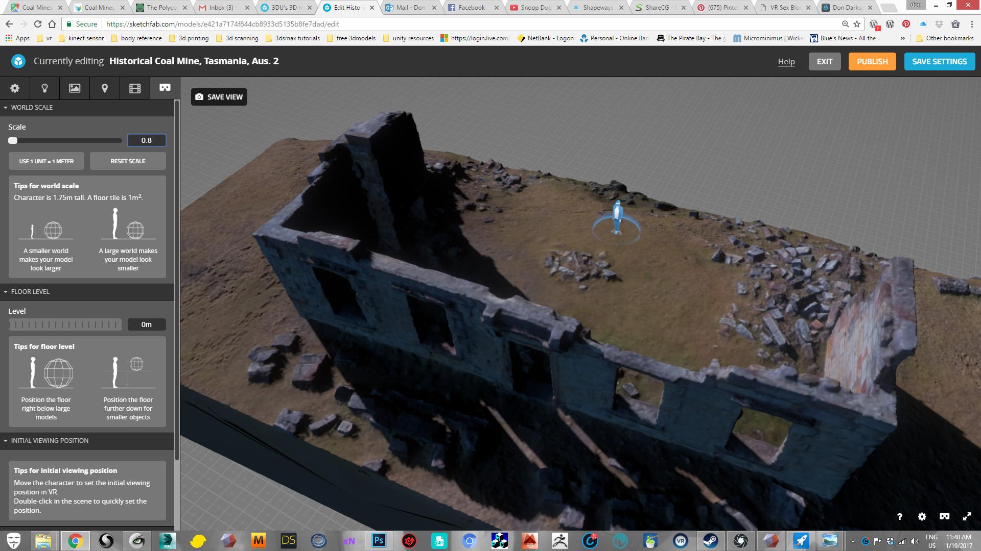 Don darkson screenshot 2017 01 19 11 40 08