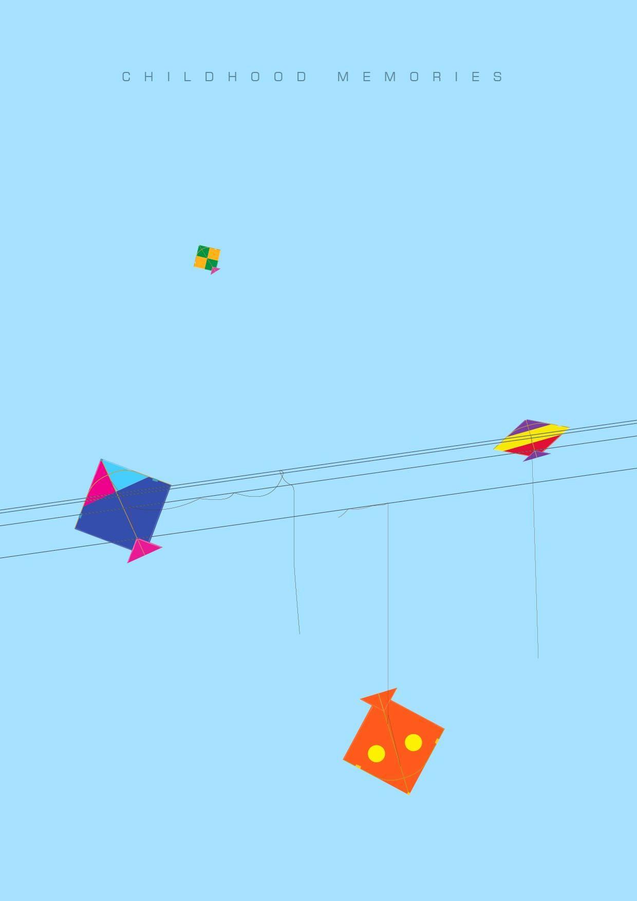 Rajesh sawant kites