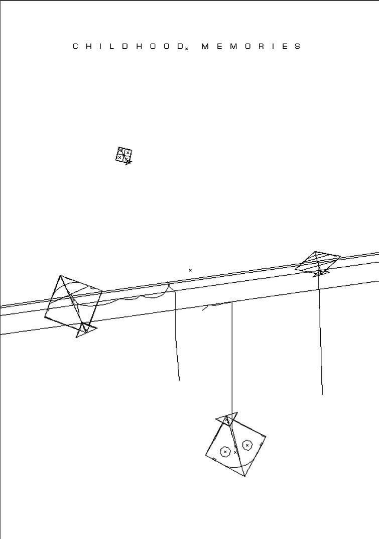 Rajesh sawant kiteswirefrm