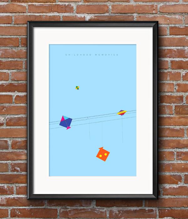 Rajesh sawant kite