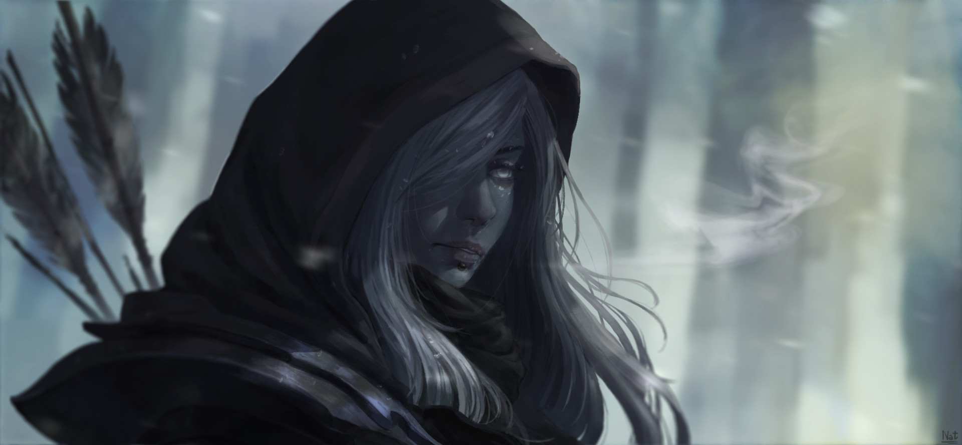 https://cdna.artstation.com/p/assets/images/images/004/596/904/large/nat-vitchayed-drow-ranger.jpg?1484854371