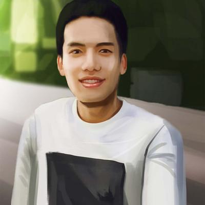 Seungyeop lee 005