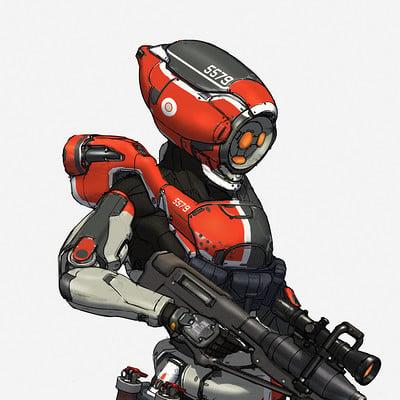 Jonathan wenberg 130117 sniper refined 001 copy