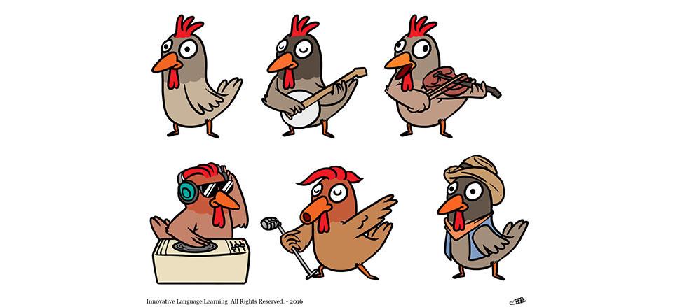Felipe kolb bernardes chicken3