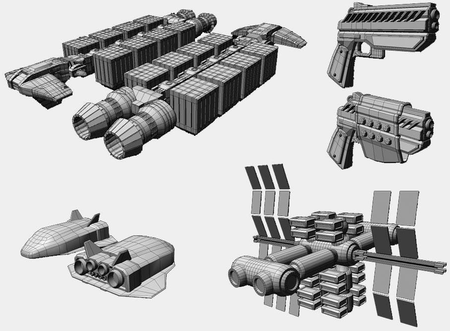 Zoltan korcsok models