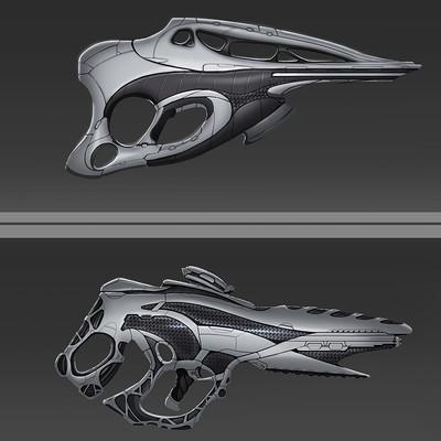 Sebastian wagner scifiweapons2
