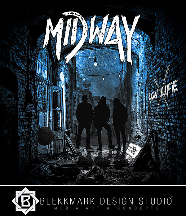 Midway - Low Life