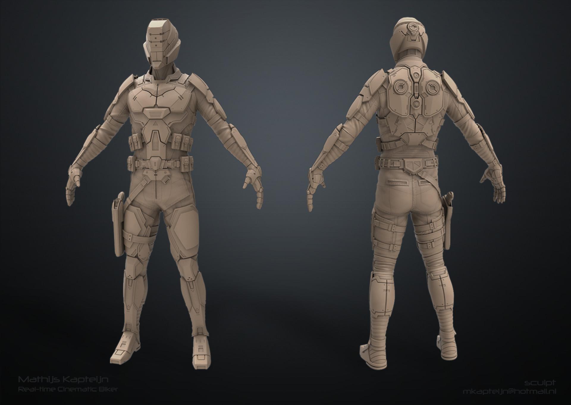 Mathijs kapteijn image mk characterrenderfinal sculpt 01