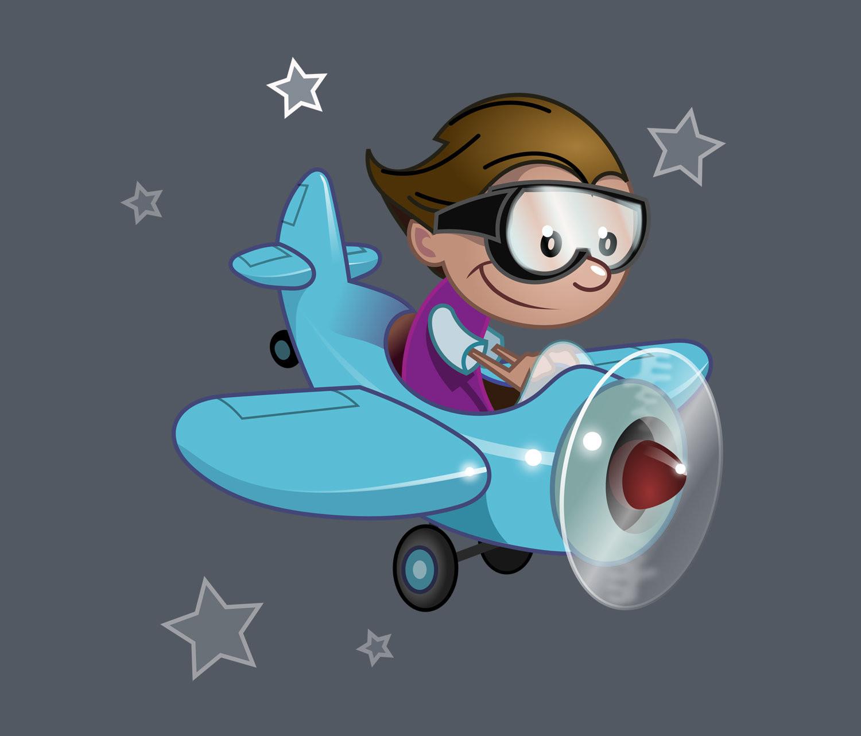 Glenn melenhorst glenn melenhorst flyboy