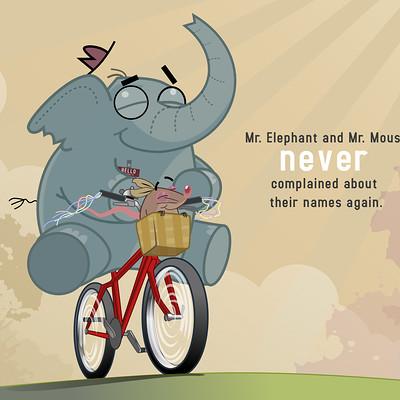Glenn melenhorst 33 bike