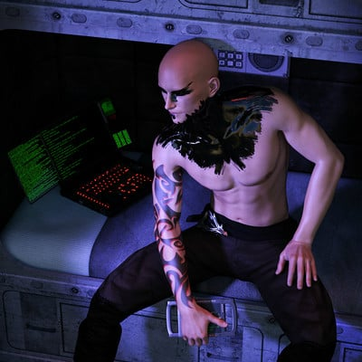 Paola giari cyberpunk copy resized