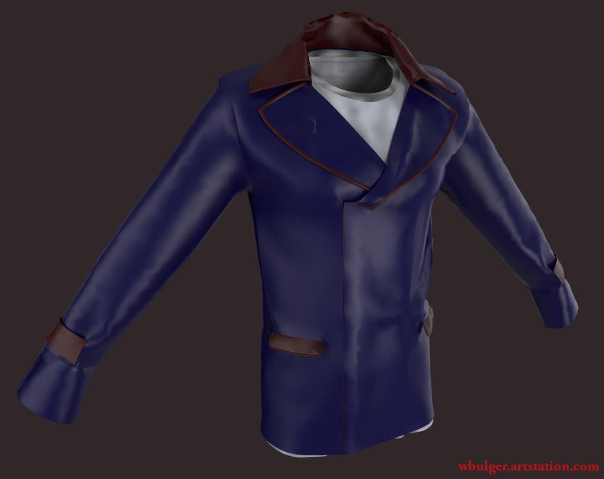 William bulger jacket keyshot