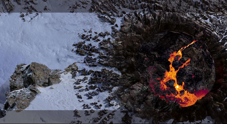 Glenn melenhorst crater 01 smaller