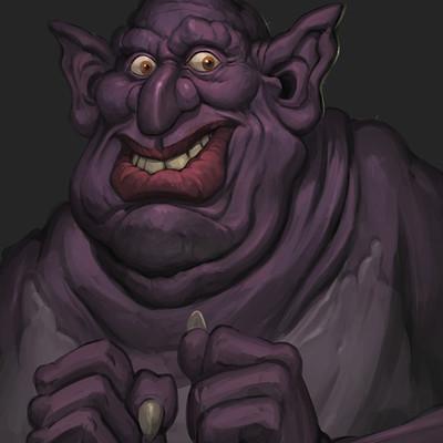 Ryan harasym giggle troll 2