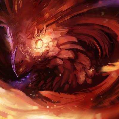 Lisa lenz phoenix s