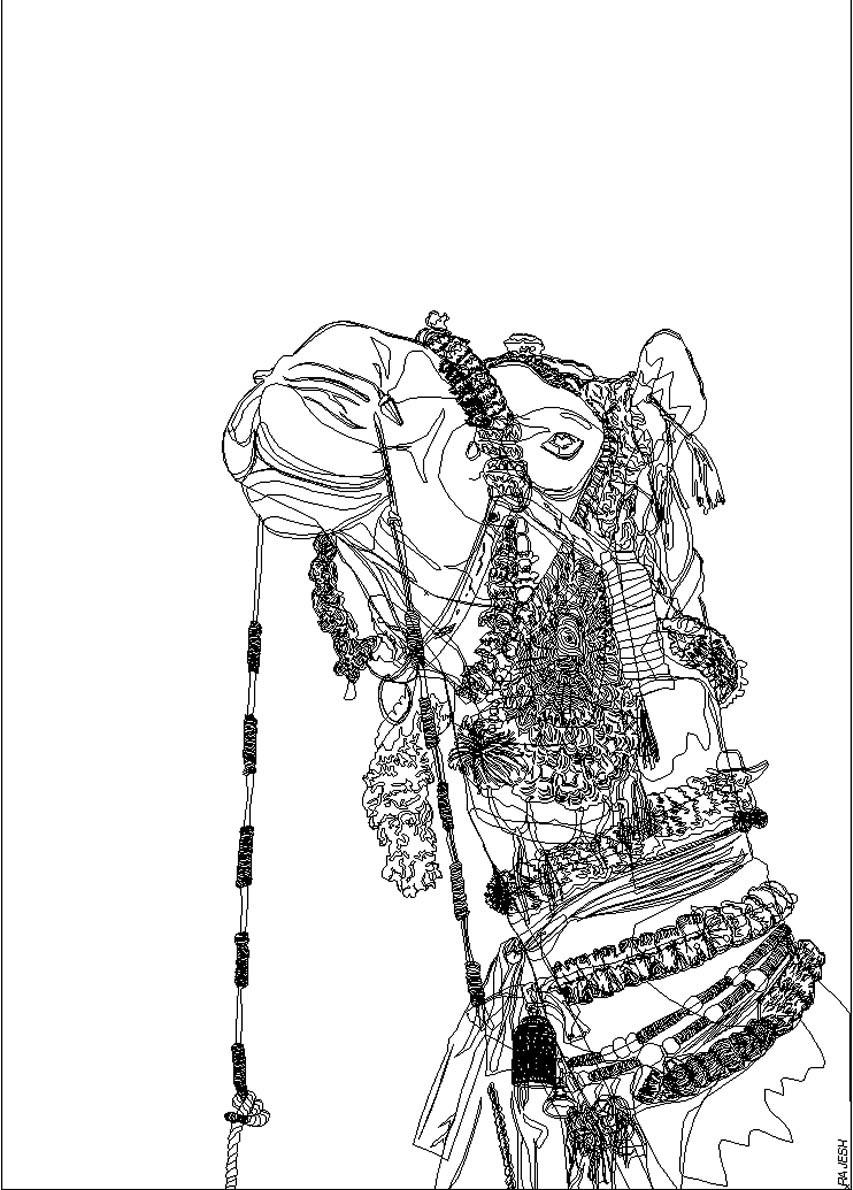 Rajesh sawant camel wireframe