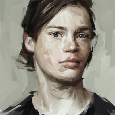 Ivan turcin portret 0003