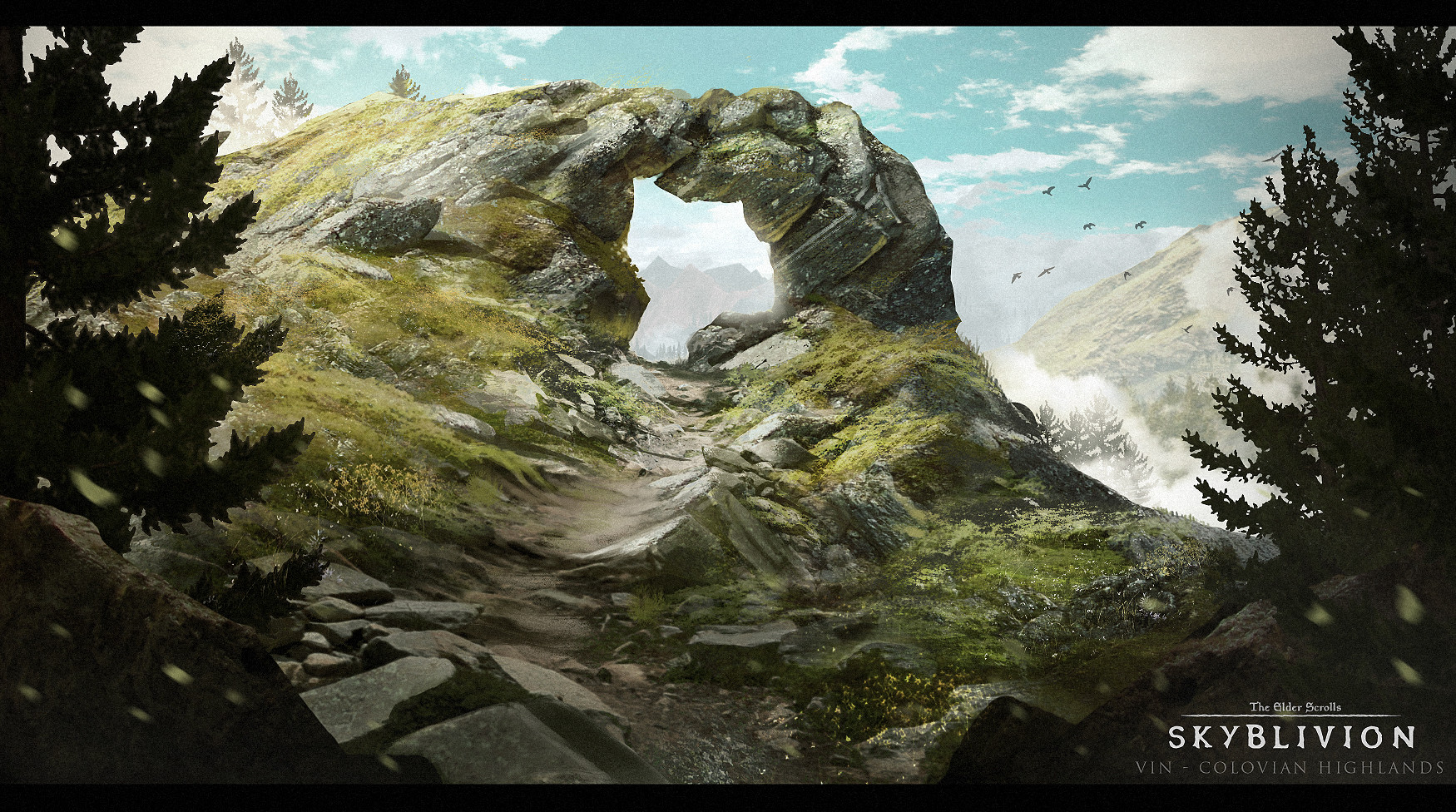 Vin hill skyblivionhighlands 01