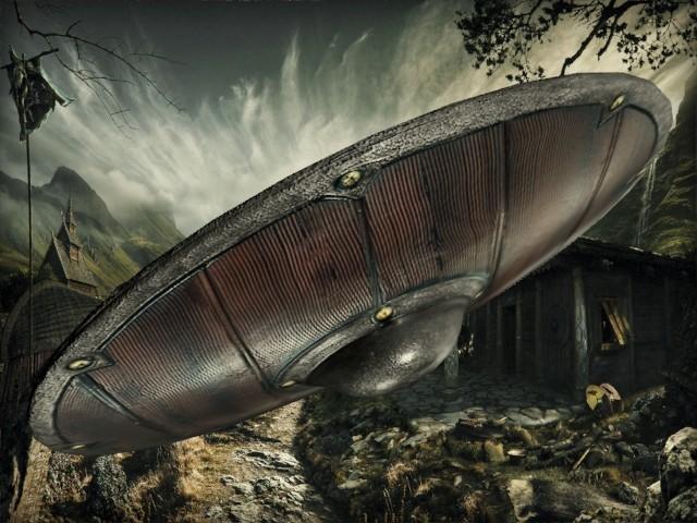 Petar doychev viking shield 5