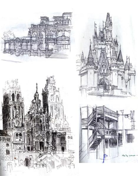 Caleb prochnow sketch5