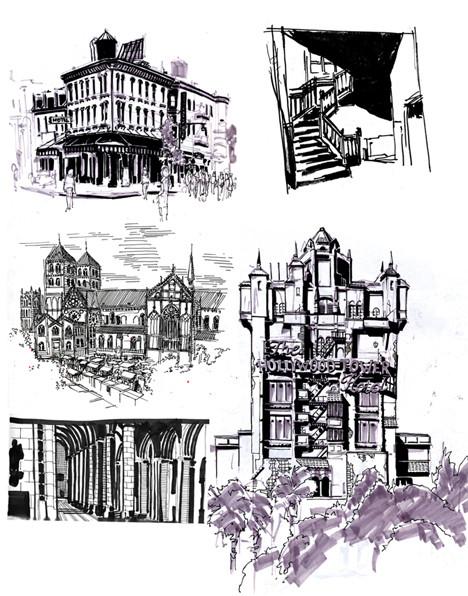 Caleb prochnow sketch3