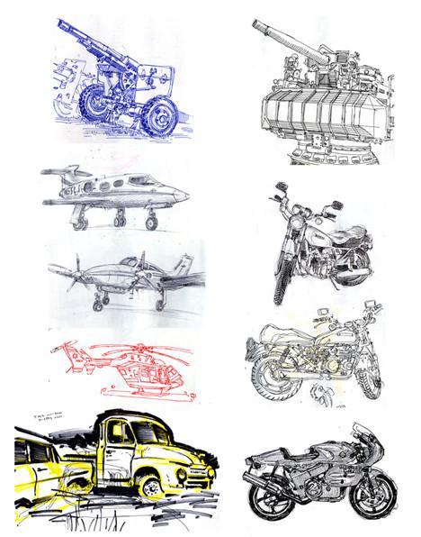 Caleb prochnow sketch7