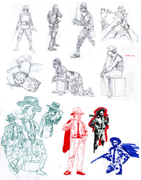 Caleb prochnow sketch11