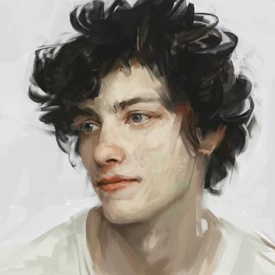 Ivan turcin portret 0006