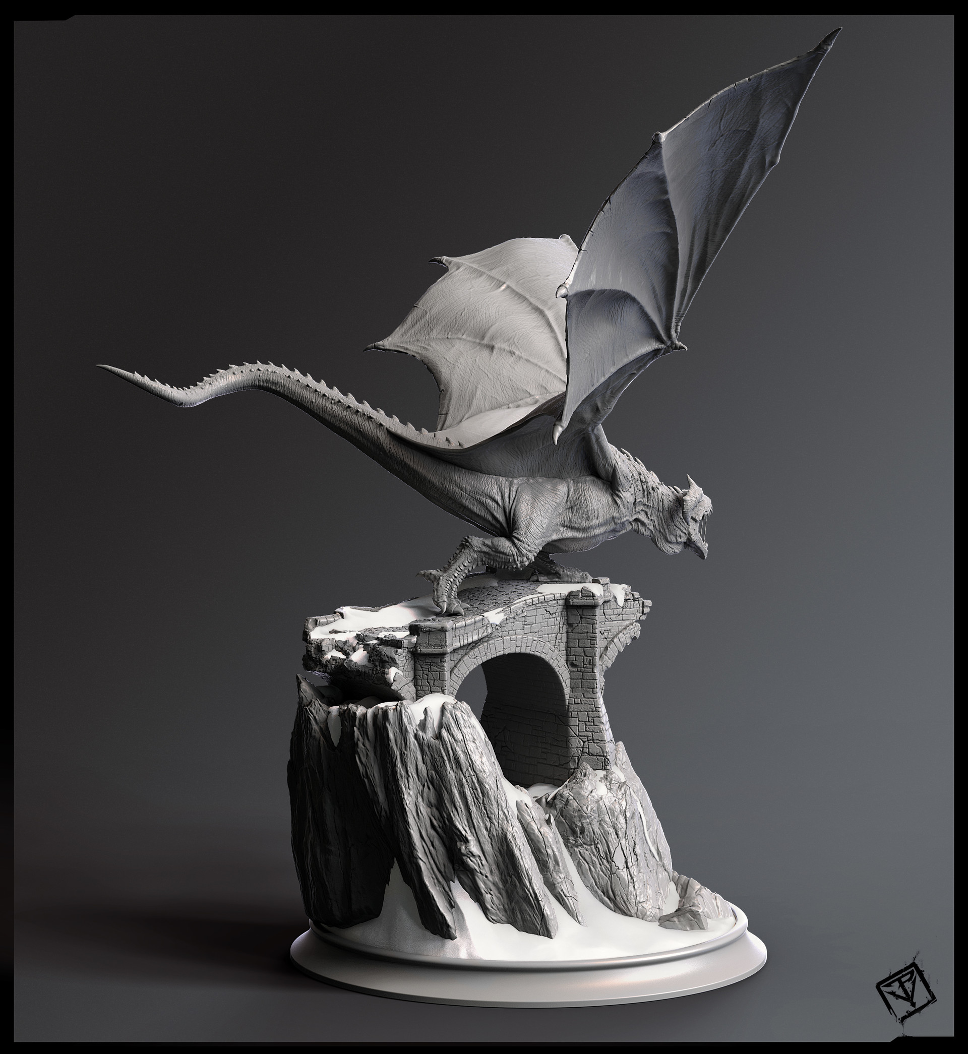 Pablo vicentin new dragon scene 02