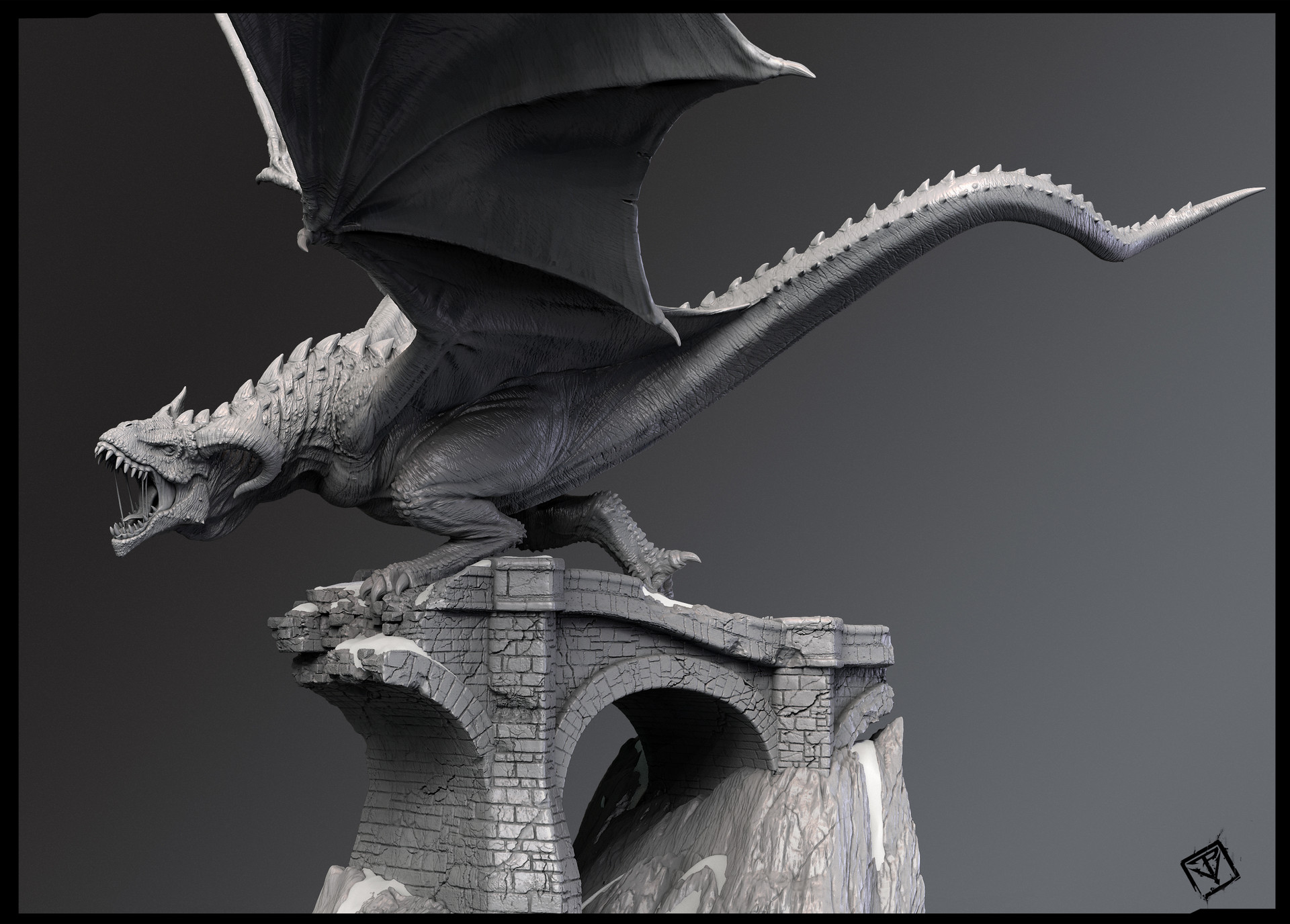 Pablo vicentin new dragon scene 04