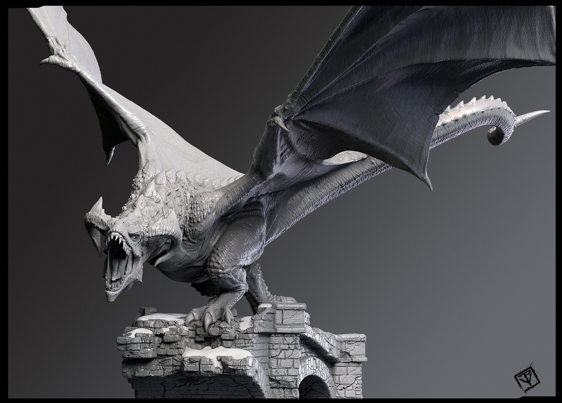 Pablo vicentin new dragon scene 06