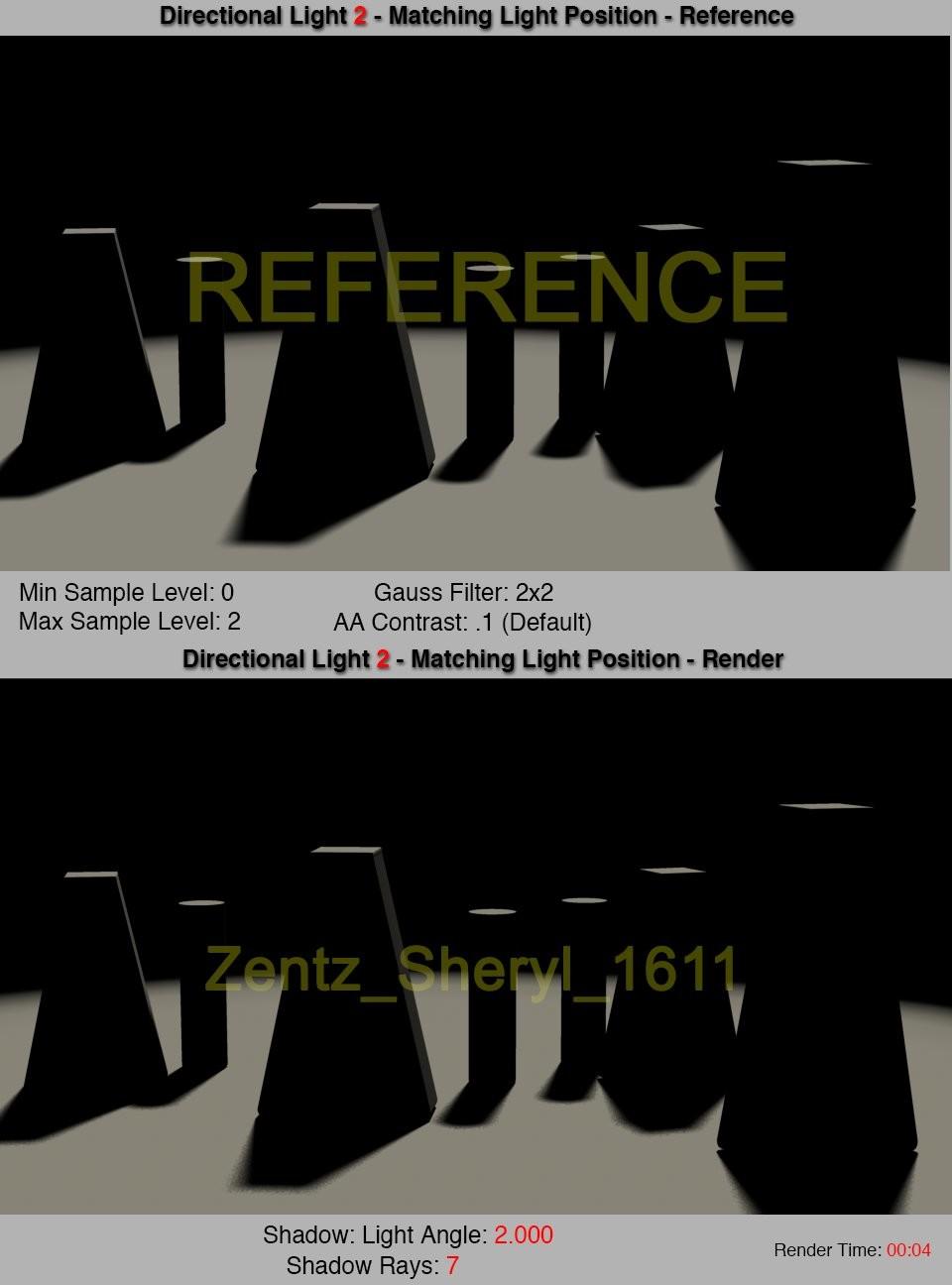 Sheryl zentz zentz sheryl project2 02dirlight sal o 1611
