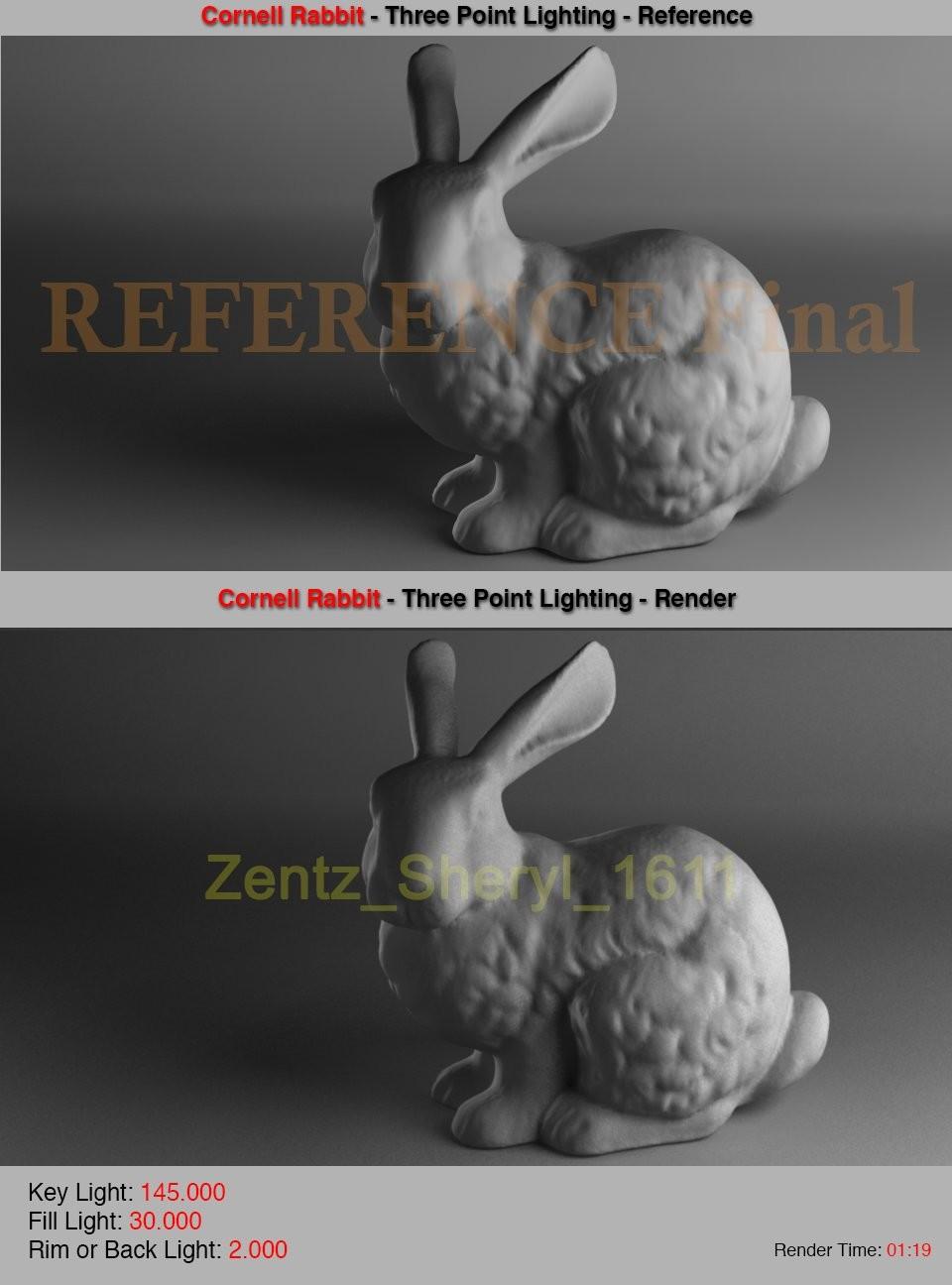 Sheryl zentz zentz sheryl project3 01mrarealight sal o 1611