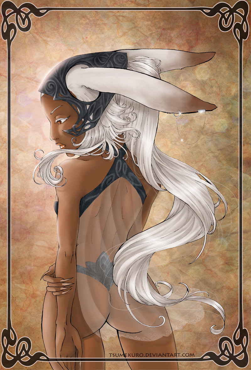 love travelling, Free Porn Of Asian Women 5'6, bright brown eyes