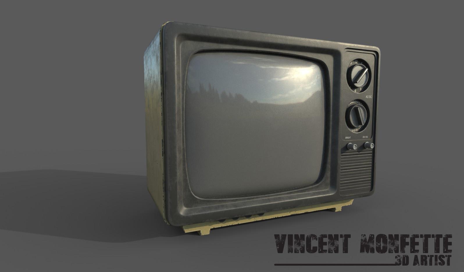 Vincent monfette 12