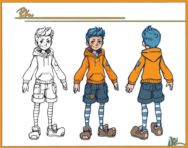 Whitney lanier p k character sheet by dreamerwhit dakgz20