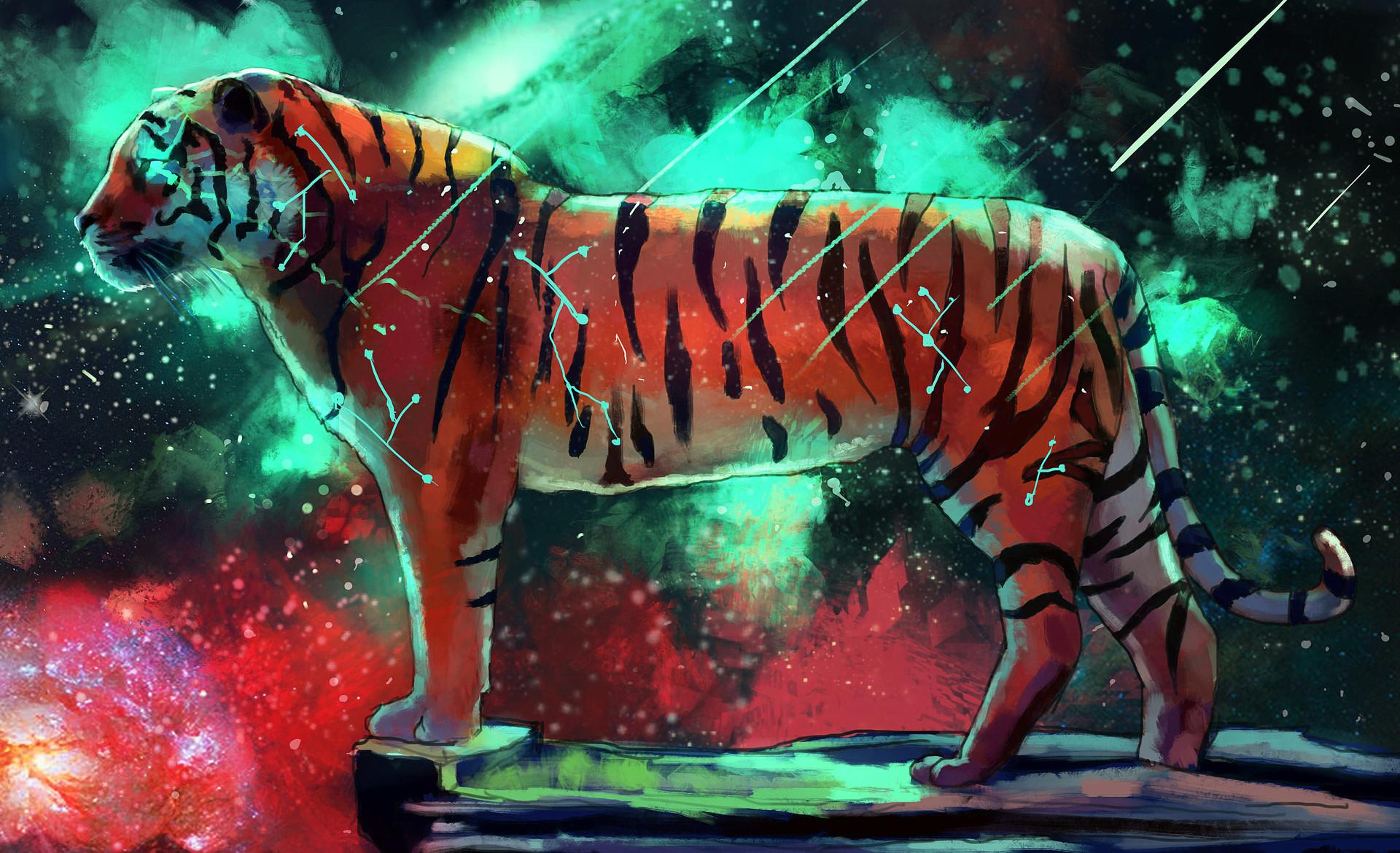 [Imagen: patricia-mckean-celestial-tiger-cropped.jpg?1485687730]